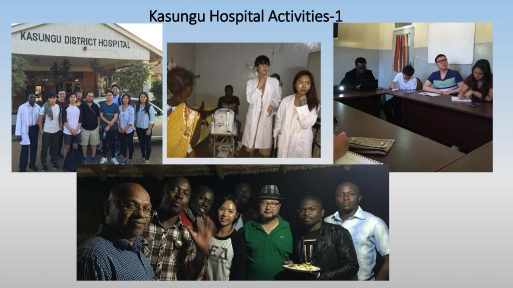 20150702 Malawi Minutes 2015_페이지_04