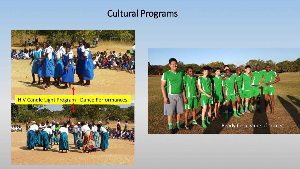 20150702 Malawi Minutes 2015_페이지_10